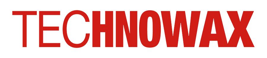 Technowax SRL Italia
