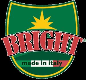 scudo_bright2016
